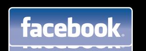 facebook-logo-CEVENNES-MOTOCULTURE